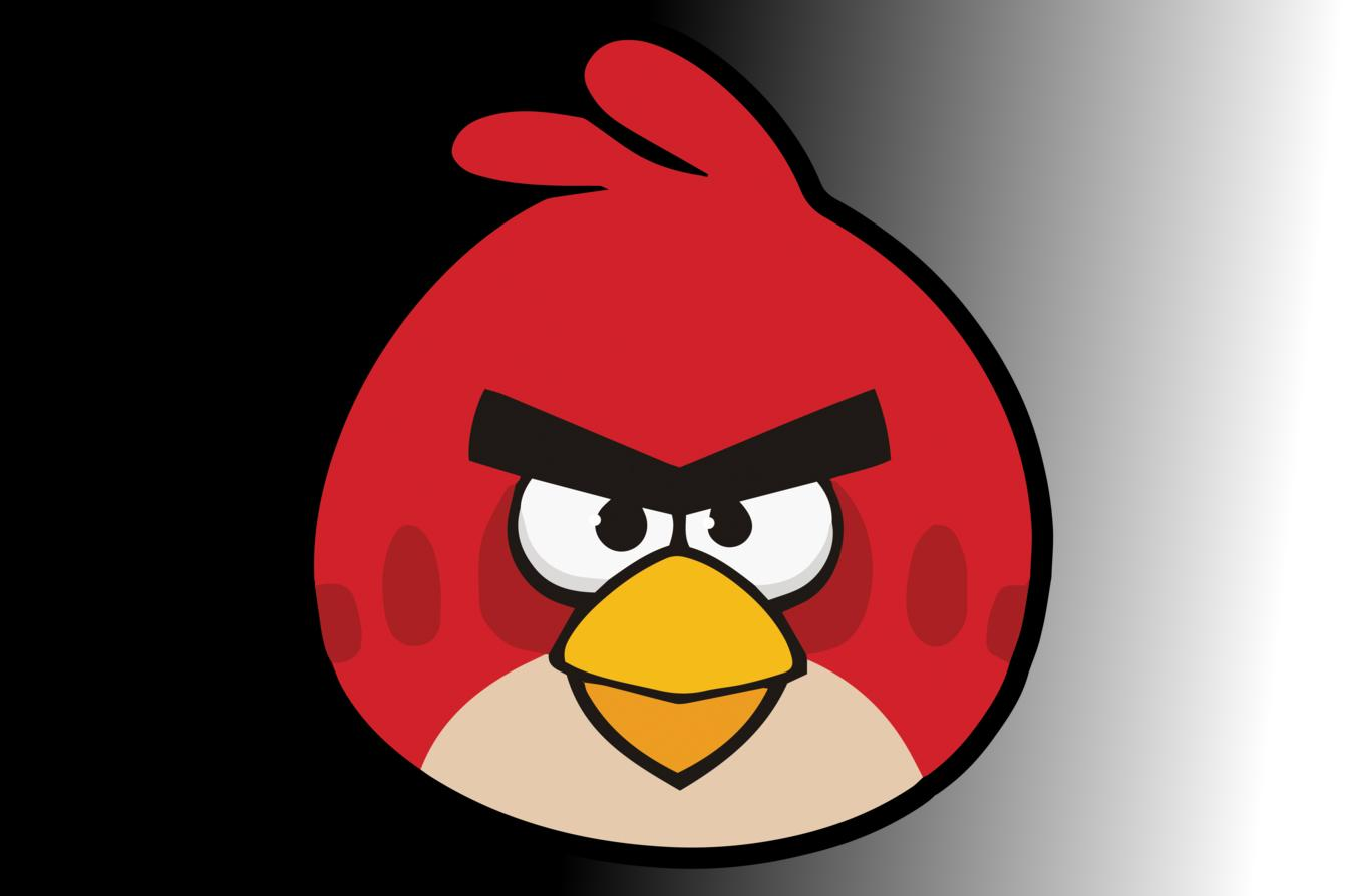 Angry Birds And Other Apps May Leak Your Data To The Nsa