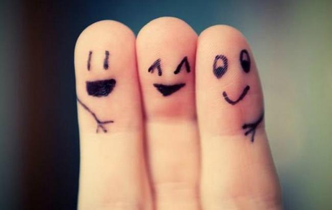 https://i0.wp.com/s3.amazonaws.com/digitaltrends-uploads-prod/2014/04/Happy-Friendship-day-20132.jpg