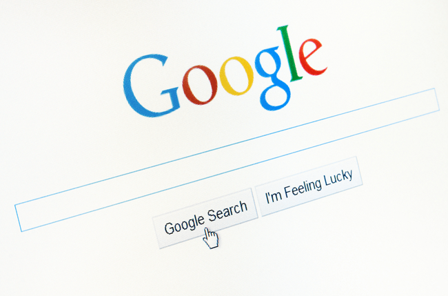 The 35 Best Google Search Tips And Tricks