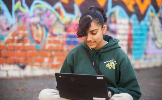 Chromebooks Beat Ipads In Q3 2014 Education Sales