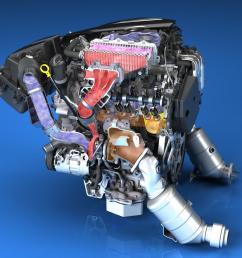 jaguar xf engine specs electric mx tl cadillac 3 6 twin turbo engine 1990 nissan 300zx [ 1500 x 1200 Pixel ]
