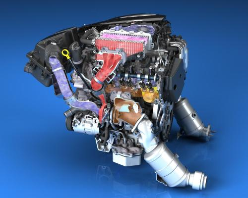 small resolution of jaguar xf engine specs electric mx tl cadillac 3 6 twin turbo engine 1990 nissan 300zx