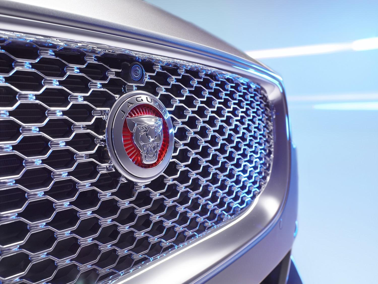Coutning Cars Wallpaper Jaguar Says An Entry Level Hatchback Is A Definite Maybe