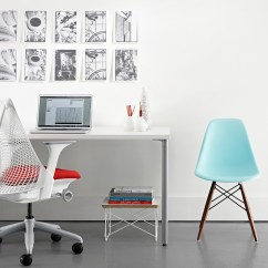 Sit Stand Chair Amazon Baby Cargo High The 9 Best Desk Chairs For Home And Office | Digital Trends