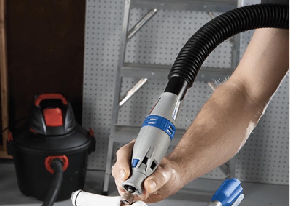 Best Outdoor Vacuum