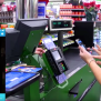 Walmart Pay Is Here To Enhance Your Walmart Shopping