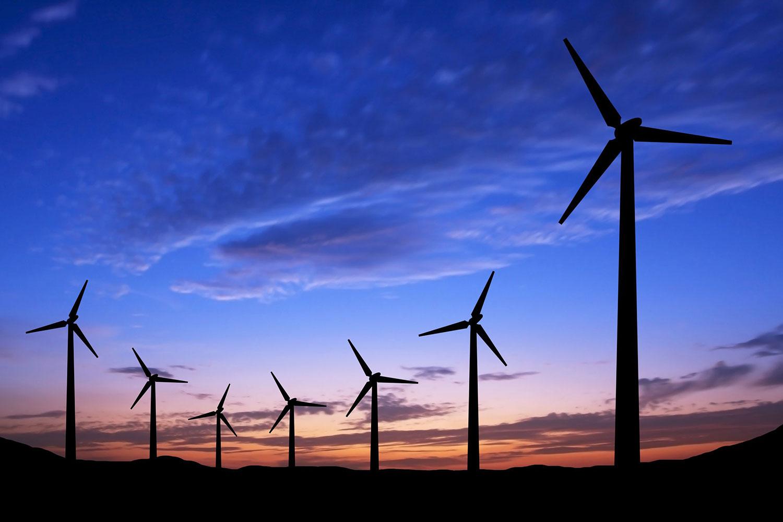 Renewable Energy Why Aren T We 100 Renewable