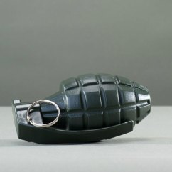 Gaming Chairs Best Buy Beach Chair Rental Isle Of Palms Next-generation U.s. Military Grenade Is Two Grenades In One
