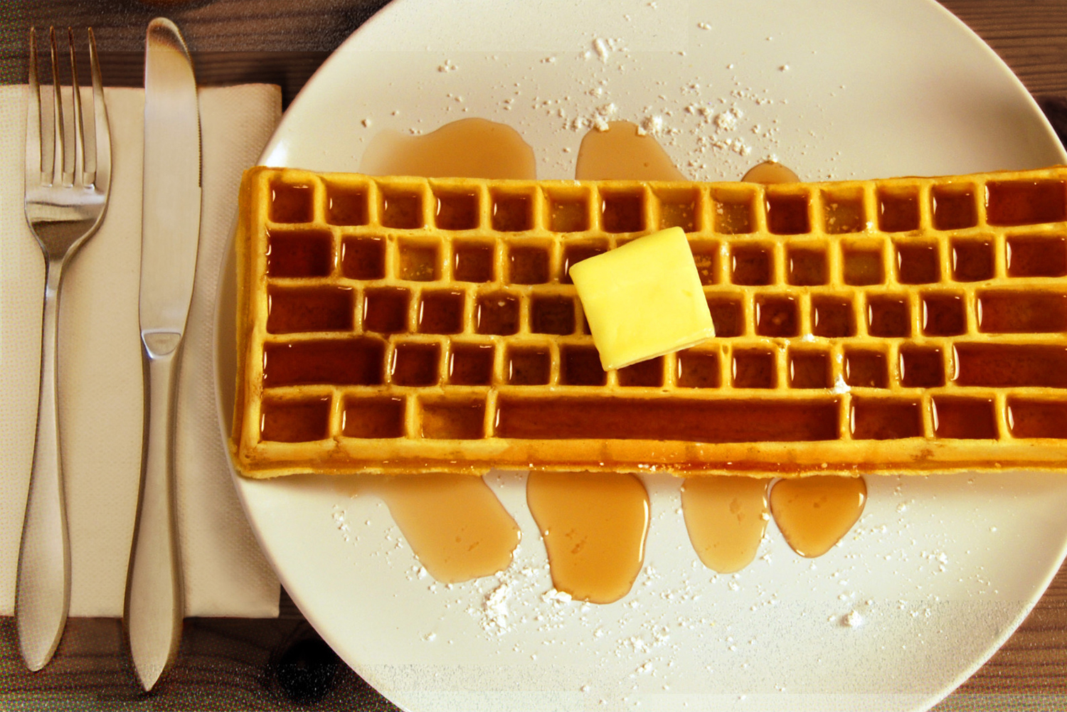 The 8 Coolest Waffle Irons in Existence  Digital Trends