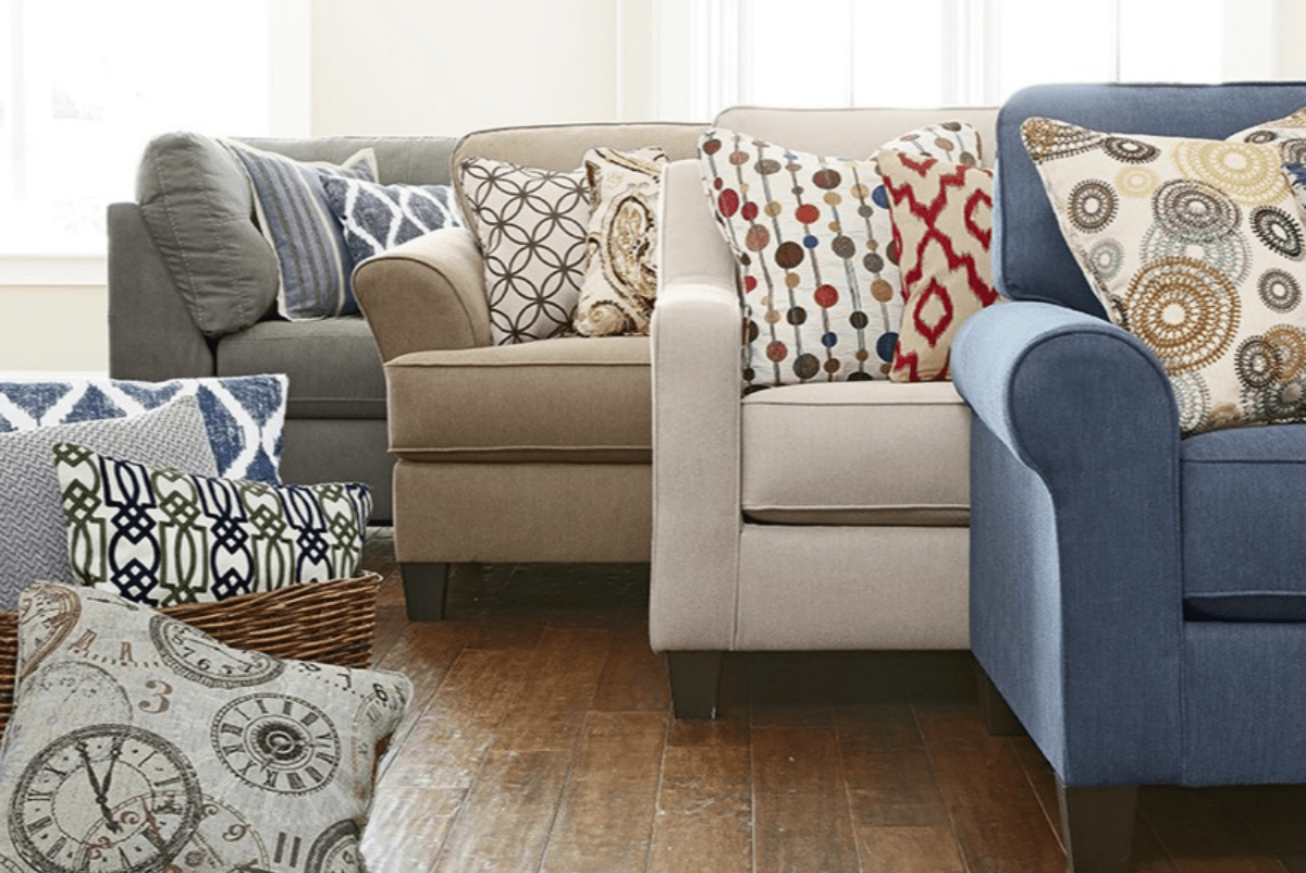 Ashley Furniture implementing AR and VR to help customers
