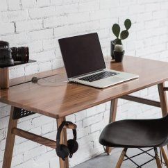 Nice Computer Chairs Doll Bouncy Chair The Best Desks Of 2016 Digital Trends