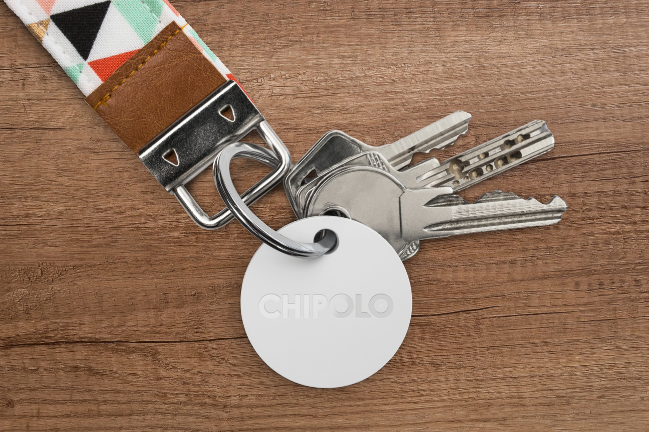 The Best Bluetooth Trackers for Finding Your Keys  Digital Trends