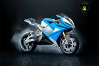 Lightning Motorcycles working on electric bike that could ...