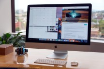 Apple Imac With Retina 5k Display 2017 Digital