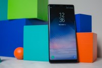 The Best Galaxy Note 8 Cases and Covers for Your Samsung ...