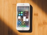 How To Download Ios 11 And Install It On Your Iphone Or