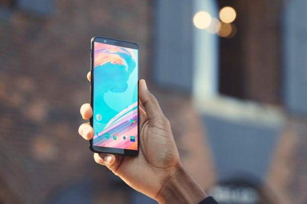 OnePlus 5T Prices Features Specs and Guide On Buying 2019 trending tech 2018 2019