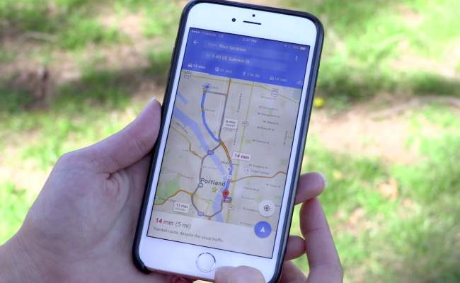 How To Use Google Maps 20 Helpful Tips And Tricks