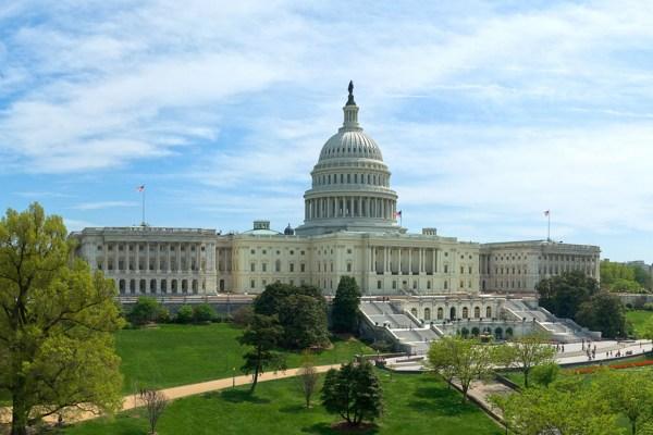 Watch State Of Union Address Online