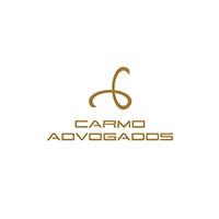 https://i0.wp.com/s3.amazonaws.com/dinder.com.br/wp-content/uploads/sites/125/2019/05/marca_cliente_carmo-advogados.jpg?ssl=1