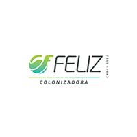 https://i0.wp.com/s3.amazonaws.com/dinder.com.br/wp-content/uploads/sites/125/2019/05/marca_cliente_colonizadora-feliz.jpg?ssl=1