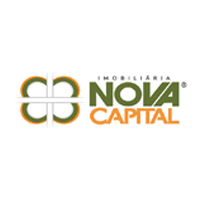 https://i0.wp.com/s3.amazonaws.com/dinder.com.br/wp-content/uploads/sites/125/2019/05/marca_nova-capital.jpg?ssl=1