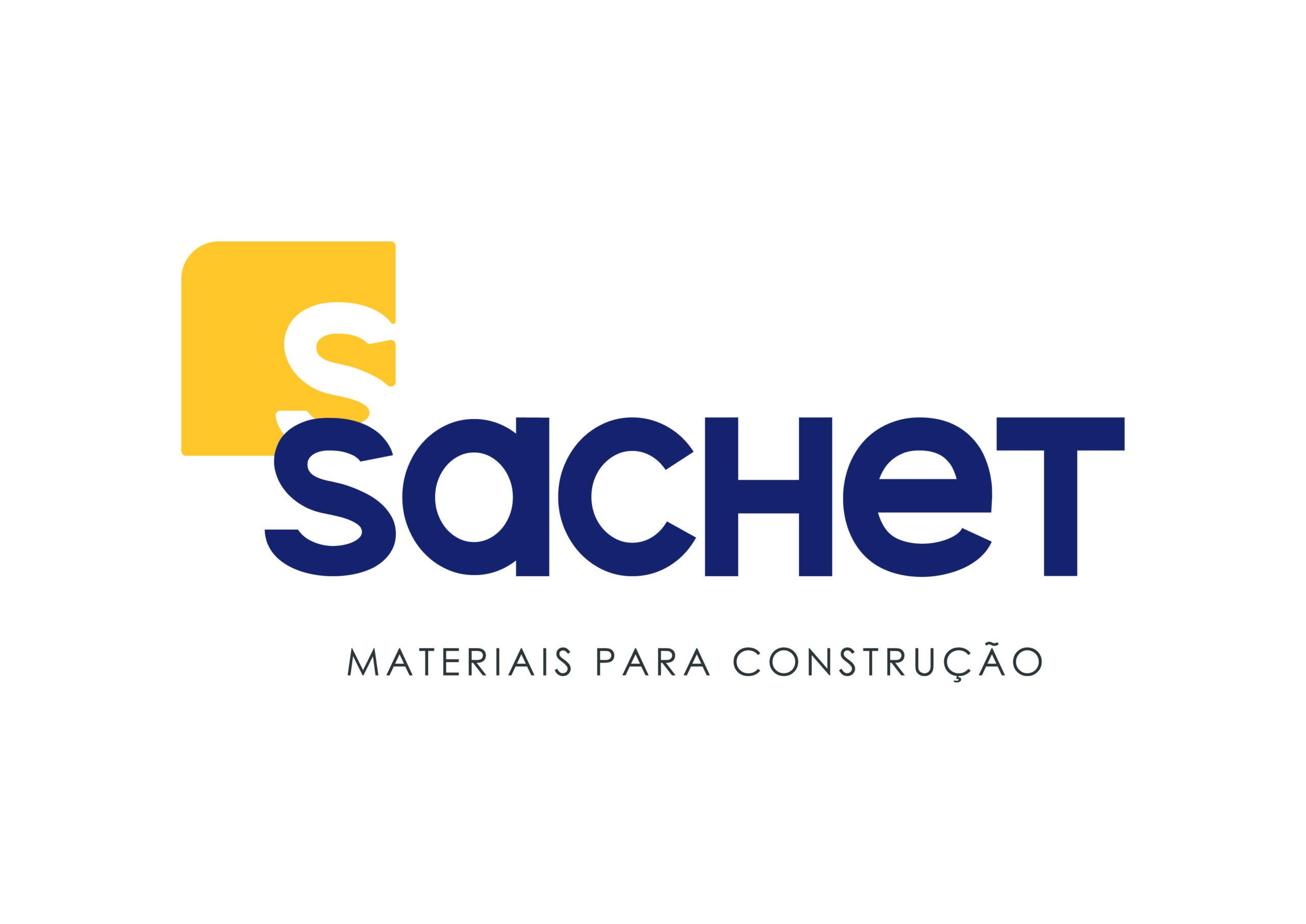 https://i0.wp.com/s3.amazonaws.com/dinder.com.br/wp-content/uploads/sites/125/2019/12/LOGO_SACHET_MATERIAIS-_DE_CONSTRUCAO-01-scaled.jpg?ssl=1