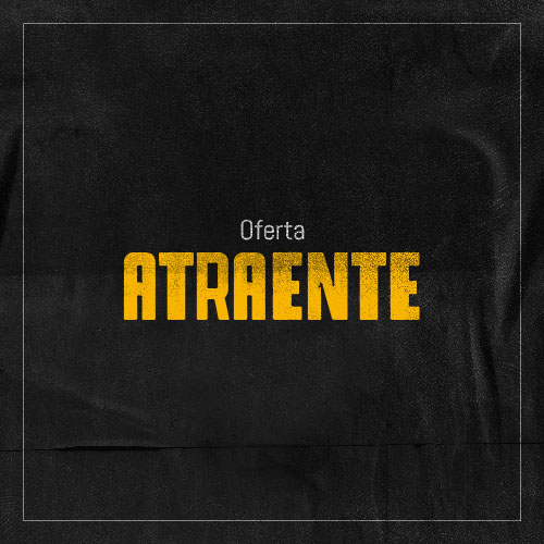 DETALHESATRAENTES_01