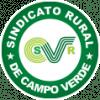 https://i0.wp.com/s3.amazonaws.com/dinder.com.br/wp-content/uploads/sites/125/2020/01/marca_clientes_sindicato_rural_campo-verde_mt-e1578425145523.png?ssl=1