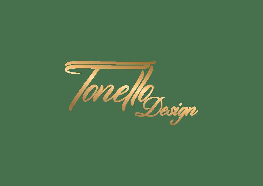 Tonello Design