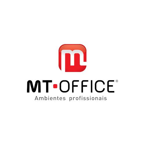 MT Office