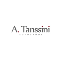 A. Tanssini Advogados