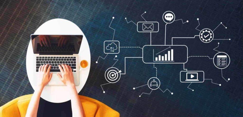 diagnostico-gratuito-marketing-digital