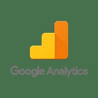 https://i0.wp.com/s3.amazonaws.com/dinder.com.br/wp-content/uploads/sites/207/2019/07/analy_google.fw_.png?ssl=1