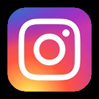 https://i0.wp.com/s3.amazonaws.com/dinder.com.br/wp-content/uploads/sites/207/2019/07/instagram-logo.png?ssl=1