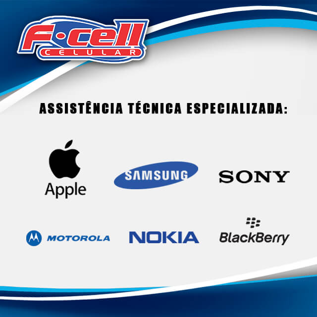 assistencia-tecnica-especializada