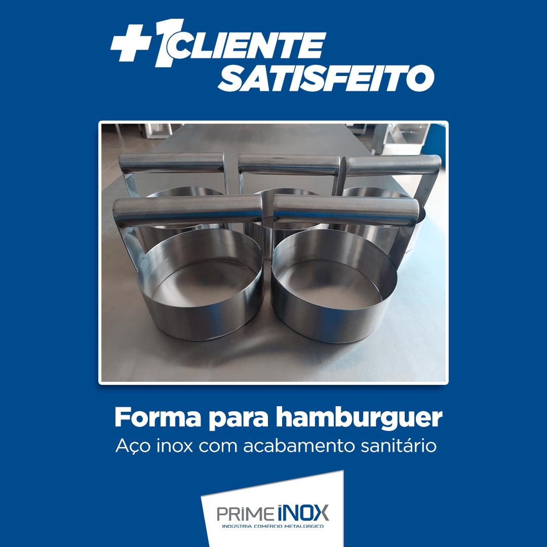 Forma-para-hambúrguer-em-aço-inox-com-acabamento-sanitário