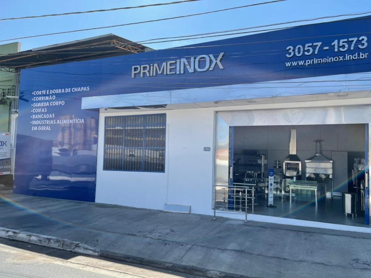 fachada-prime-inox