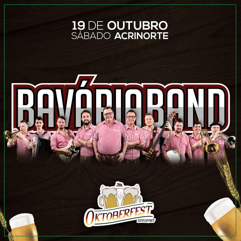 Bavariaband2