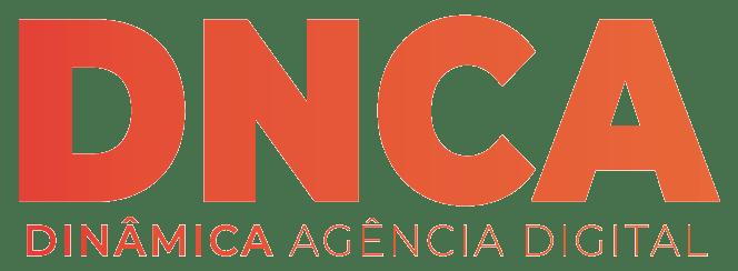 logo-site-2019