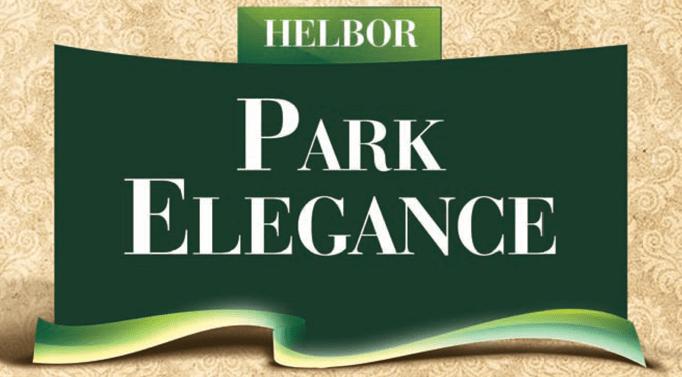 https://i0.wp.com/s3.amazonaws.com/dinder.com.br/wp-content/uploads/sites/521/2019/07/Logo-Park-elegance.png?ssl=1