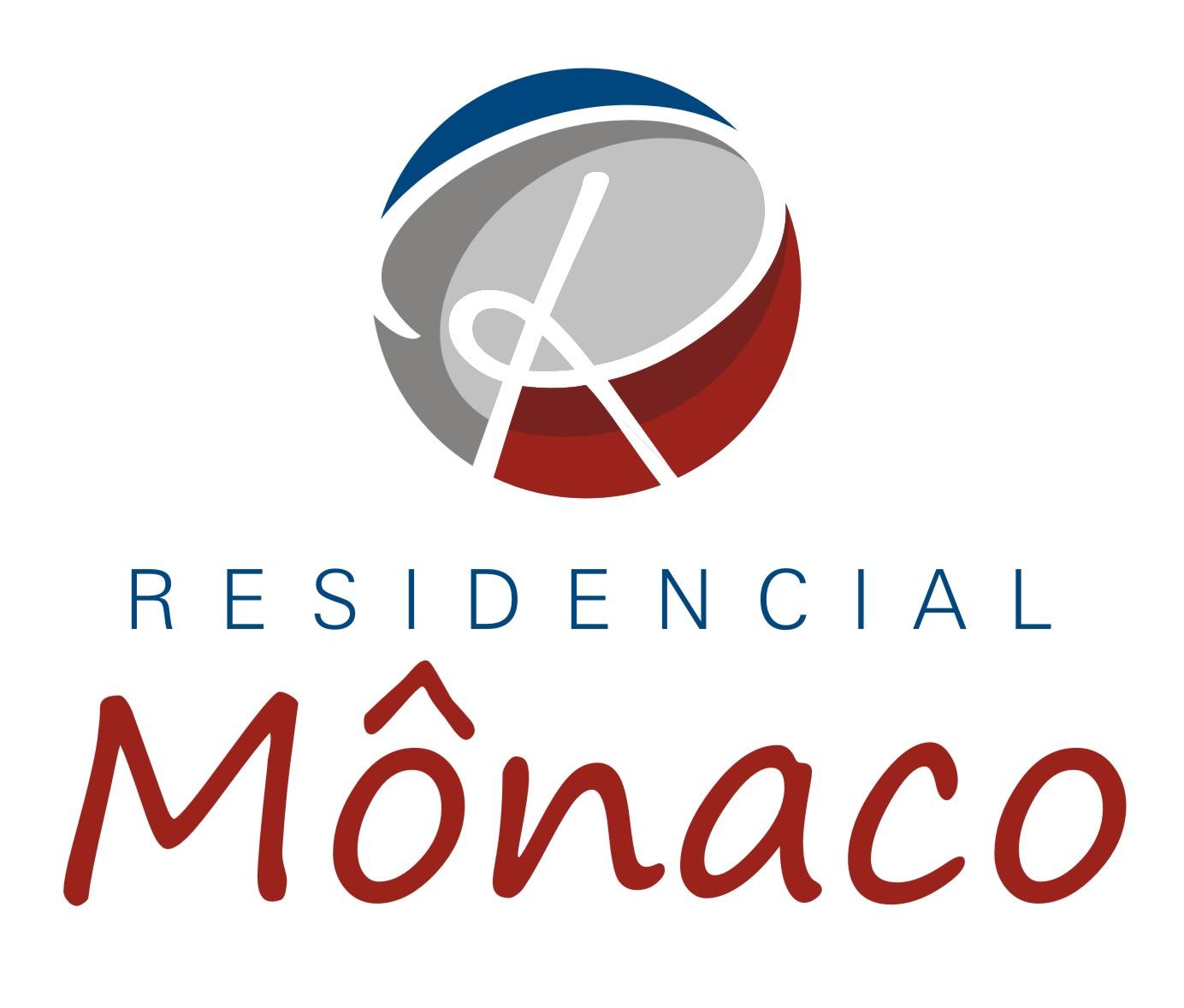 https://i0.wp.com/s3.amazonaws.com/dinder.com.br/wp-content/uploads/sites/521/2019/07/logo-M%C3%B4naco.jpg?ssl=1
