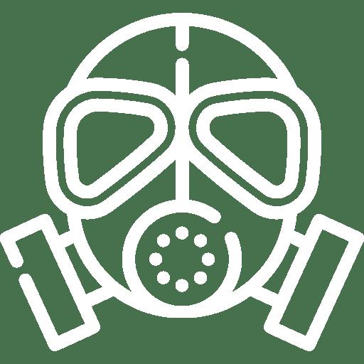 Desinfecção de ambientes1