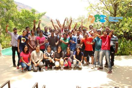 CELEBRATE TEAM ACHIEVEMENTS WITH AN OUTING AT DISCOVERY VILLAGE