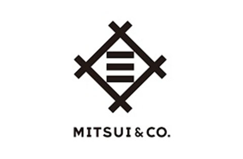 Mitsui buys stake in Chilean salmon producer, processor