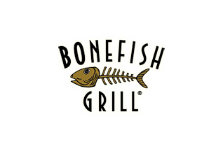 14 Bonefish Grill seafood restaurants to close by 2019