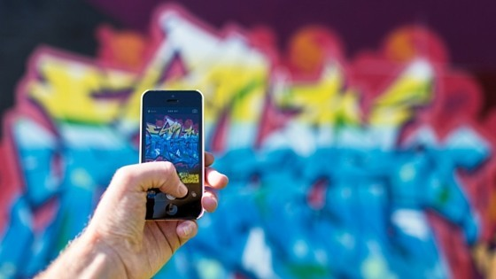 Instagram For Photographers: How to Use Instagram Like a Pro