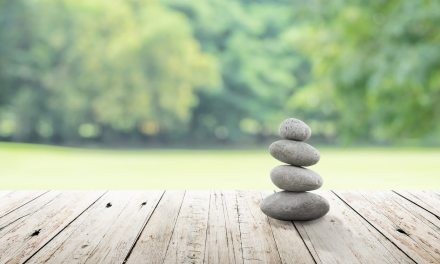 4 Zen Principles That Will Improve Your Teamwork