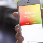 4 Ways the Smartest Businesses Utilize Instagram Marketing
