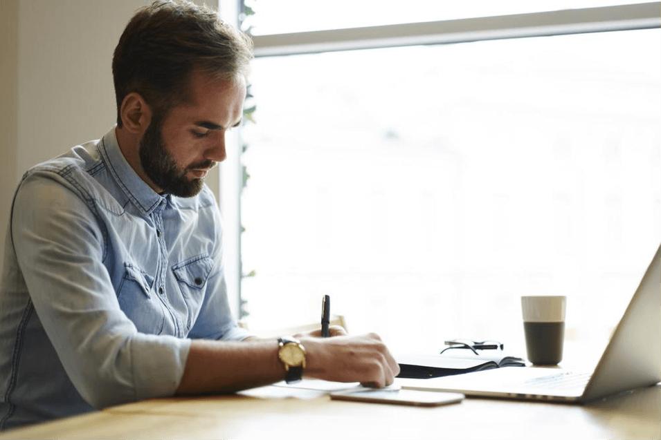Going It Alone: Digital Marketing Strategies for Solopreneurs